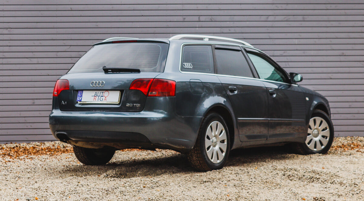 Audi_A4_pirkt_leti_lietoti_auto-11