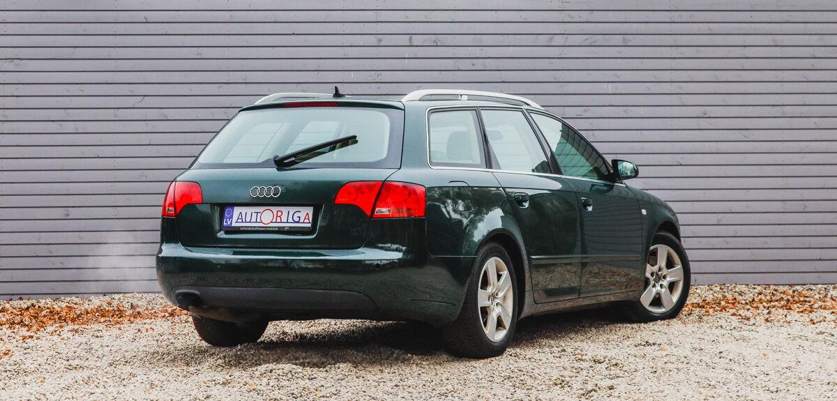 Audi_A4_pirkt_leti_lietoti_auto-12