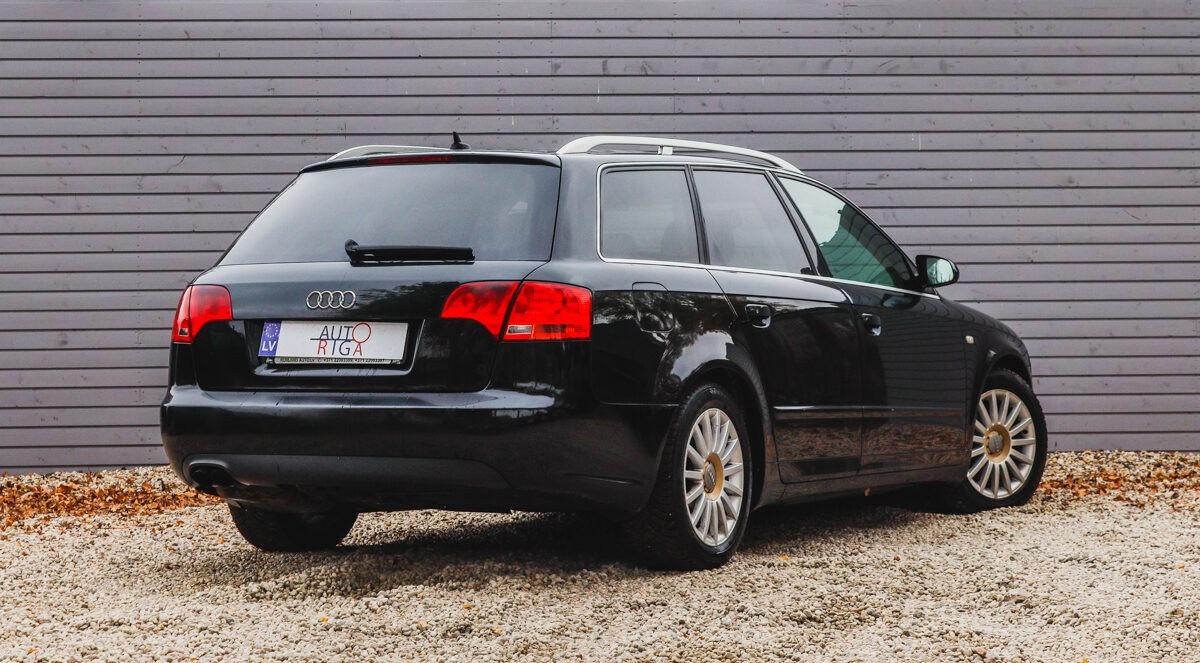 Audi_A4_pirkt_leti_lietoti_auto-13