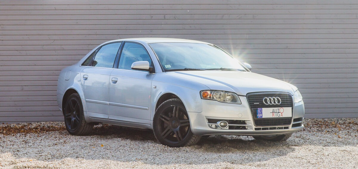 Audi_A4_pirkt_leti_lietoti_auto-16