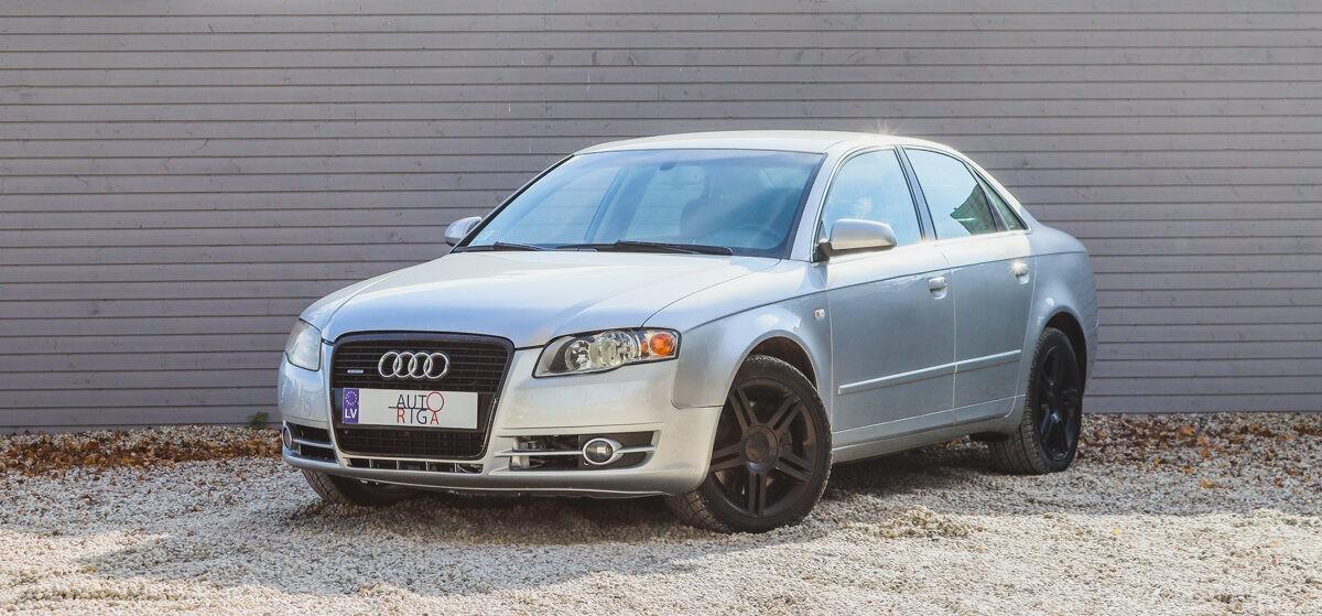Audi_A4_pirkt_leti_lietoti_auto-18