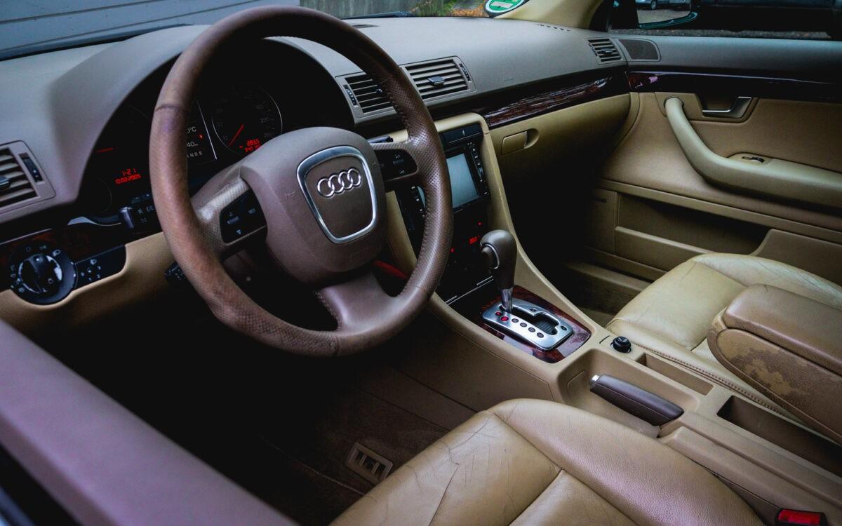 Audi_A4_pirkt_leti_lietoti_auto-2