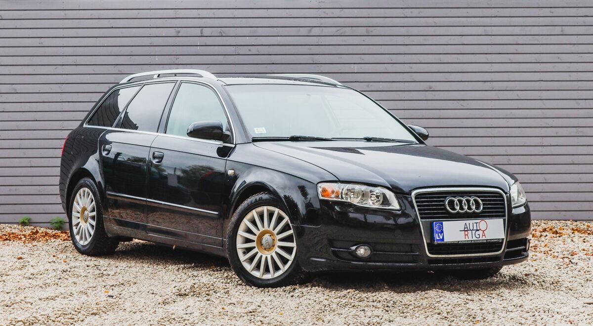 Audi_A4_pirkt_leti_lietoti_auto-21