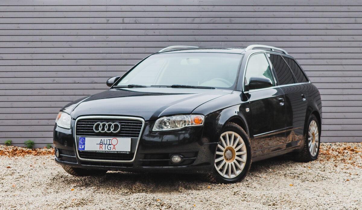 Audi_A4_pirkt_leti_lietoti_auto-22