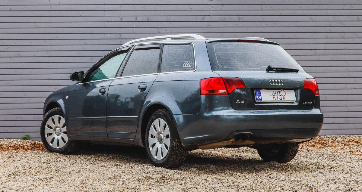 Audi_A4_pirkt_leti_lietoti_auto-23