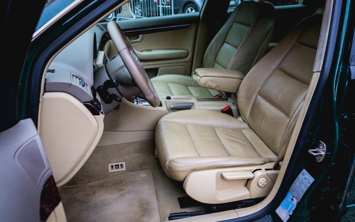 Audi_A4_pirkt_leti_lietoti_auto