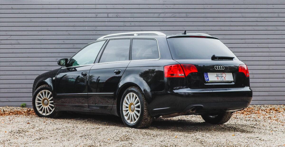 Audi_A4_pirkt_leti_lietoti_auto-28