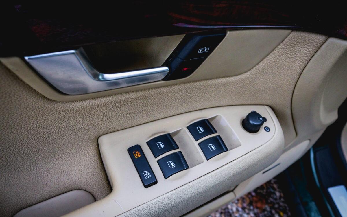 Audi_A4_pirkt_leti_lietoti_auto-3