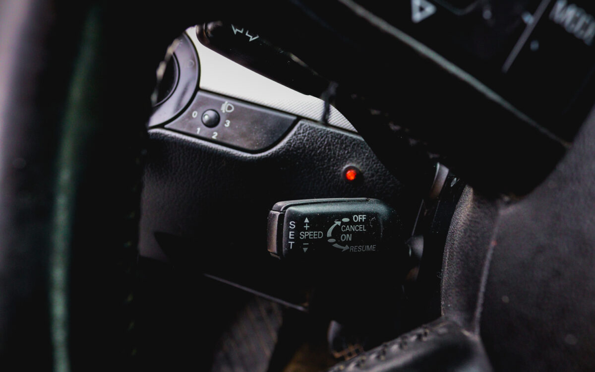 Audi_A4_pirkt_leti_lietoti_auto-4