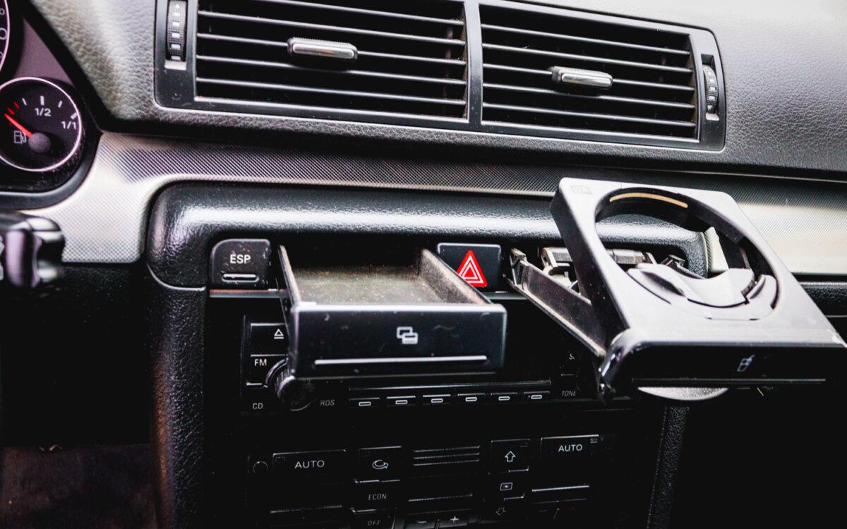 Audi_A4_pirkt_leti_lietoti_auto-5