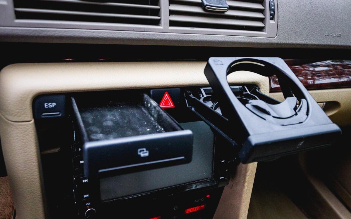 Audi_A4_pirkt_leti_lietoti_auto-6