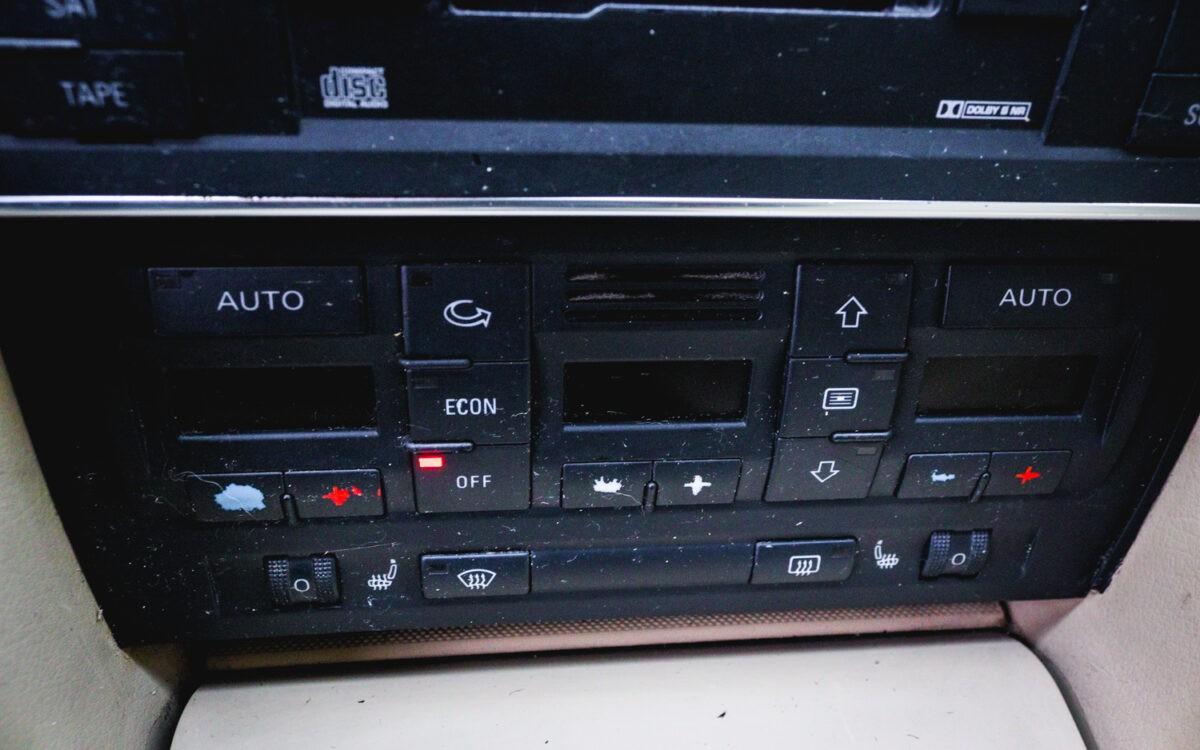 Audi_A4_pirkt_leti_lietoti_auto-7