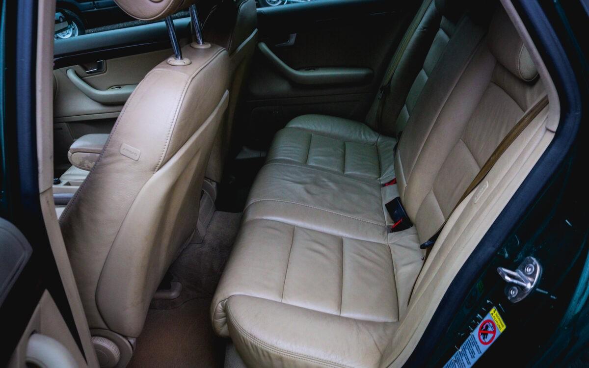 Audi_A4_pirkt_leti_lietoti_auto-8