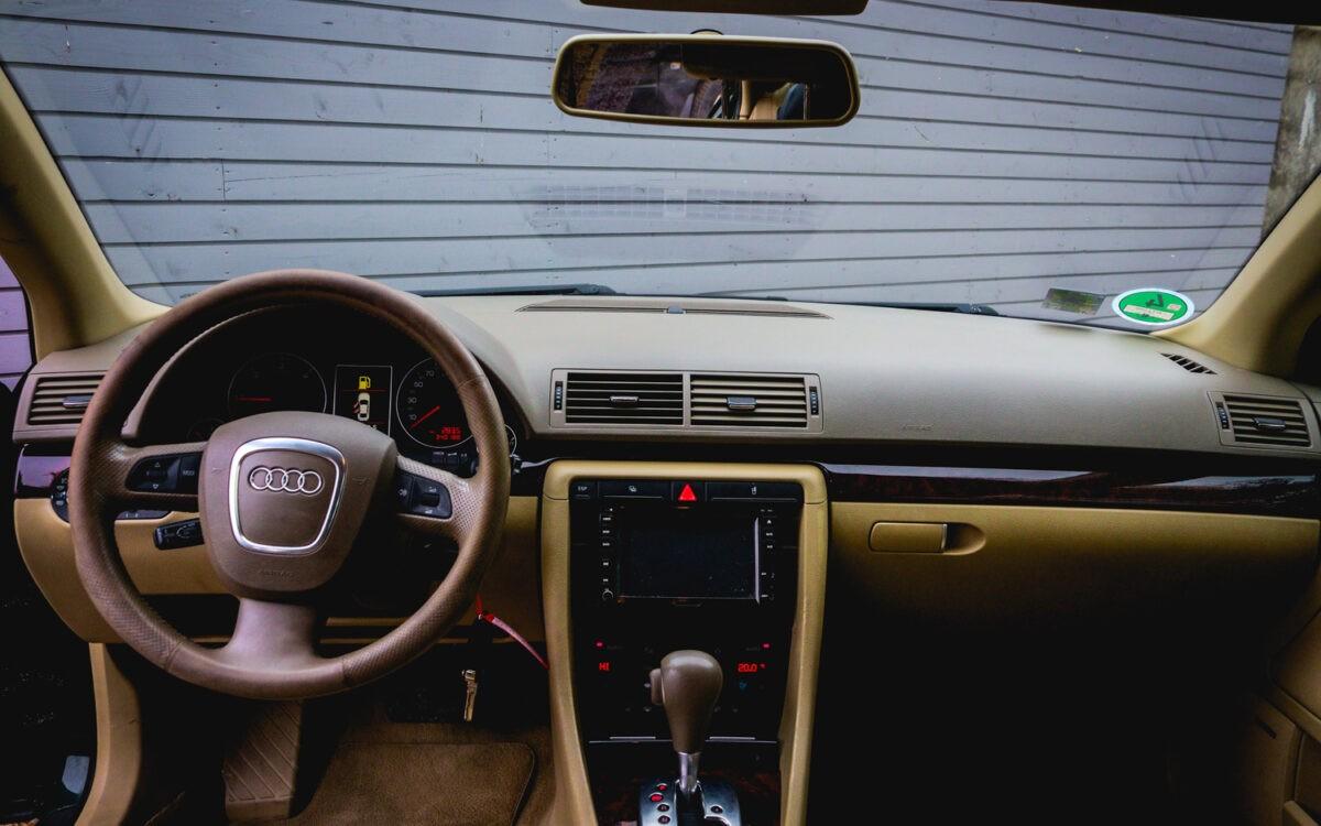 Audi_A4_pirkt_leti_lietoti_auto-9
