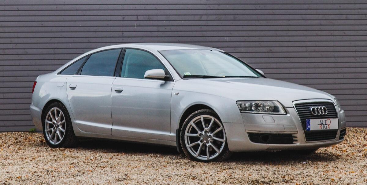 Audi_A6_leti_lietots_auto_pirkt-10