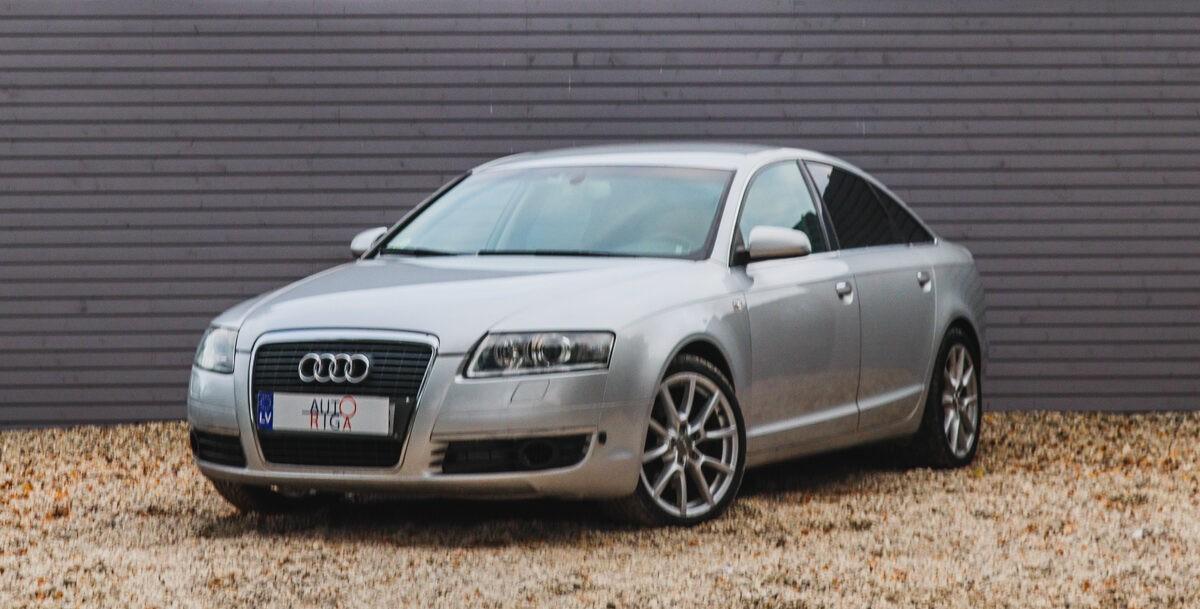 Audi_A6_leti_lietots_auto_pirkt-11
