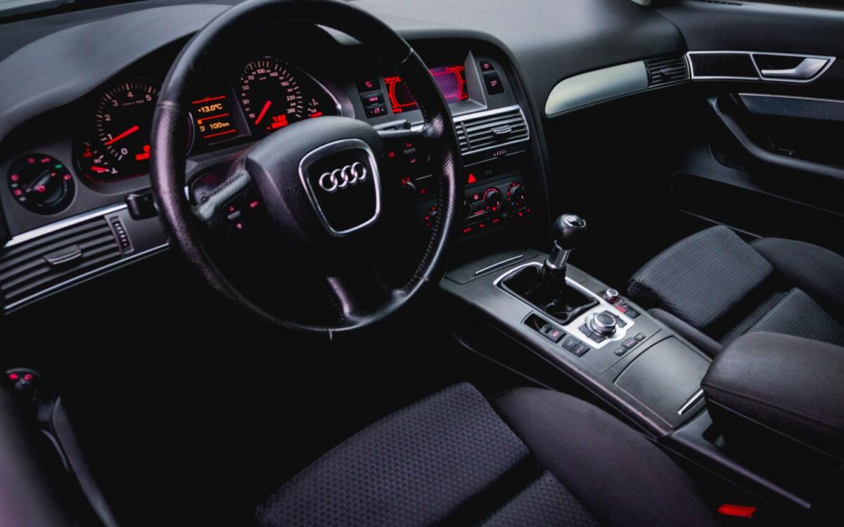 Audi_A6_leti_lietots_auto_pirkt-2