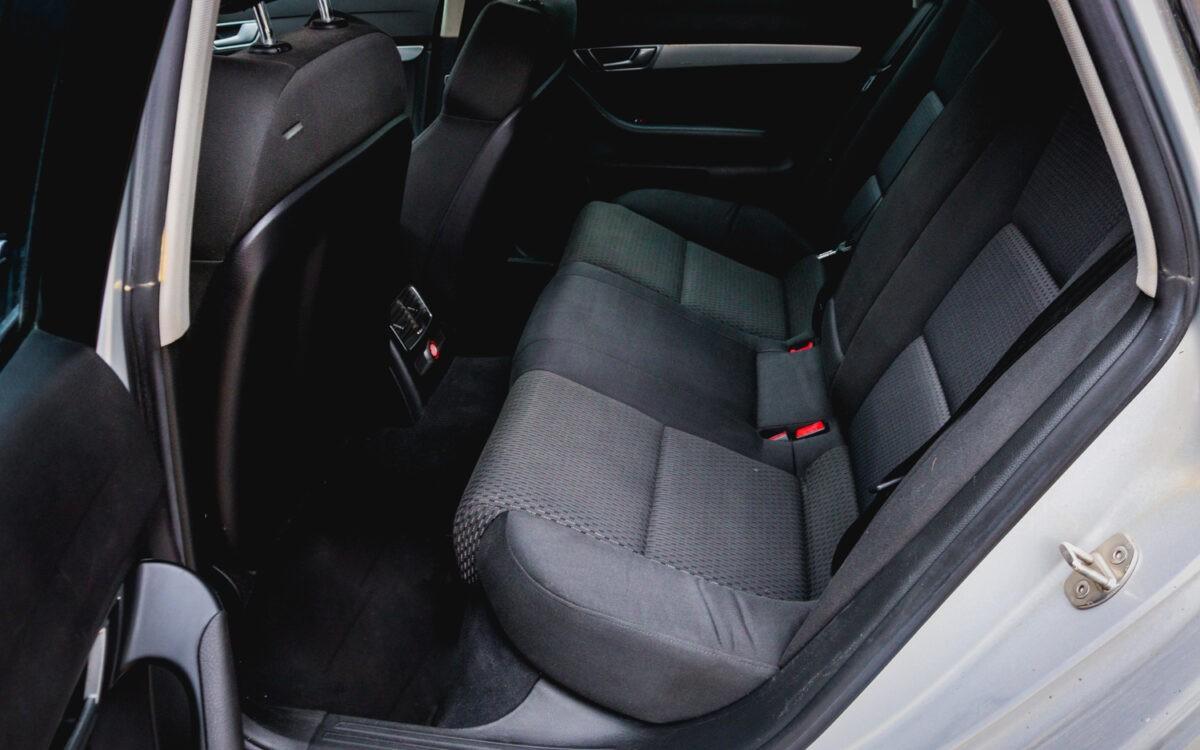 Audi_A6_leti_lietots_auto_pirkt-3