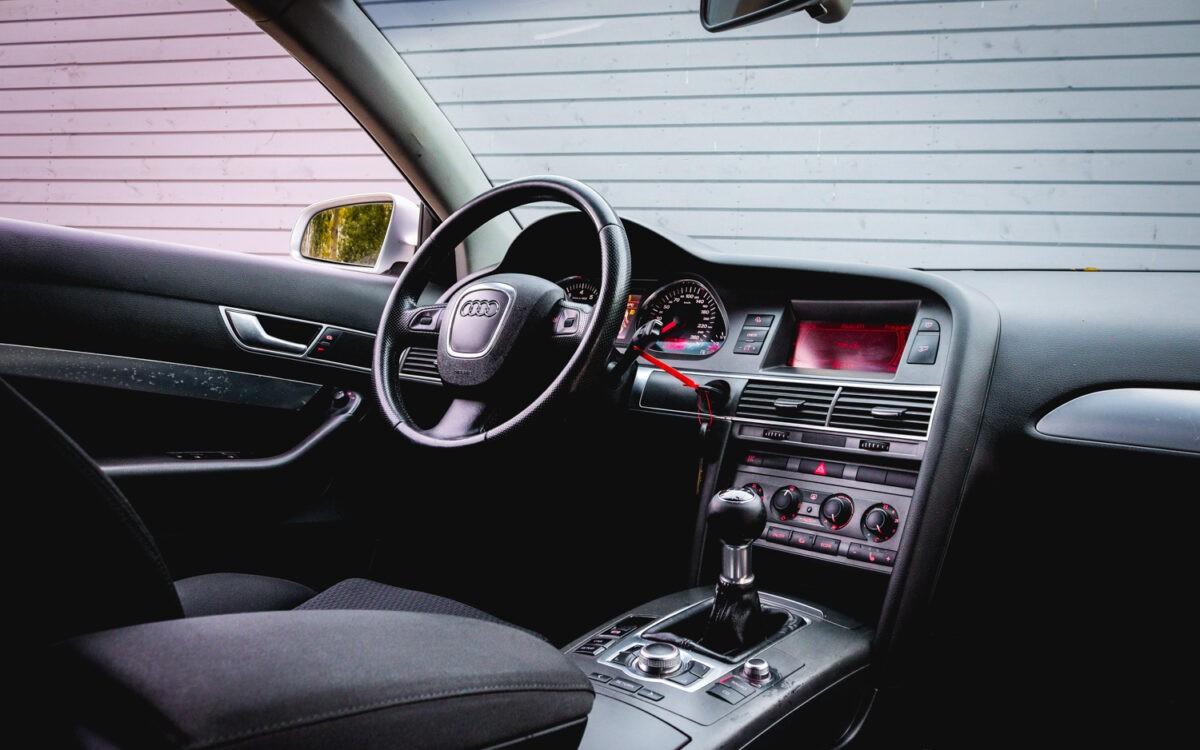Audi_A6_leti_lietots_auto_pirkt-5
