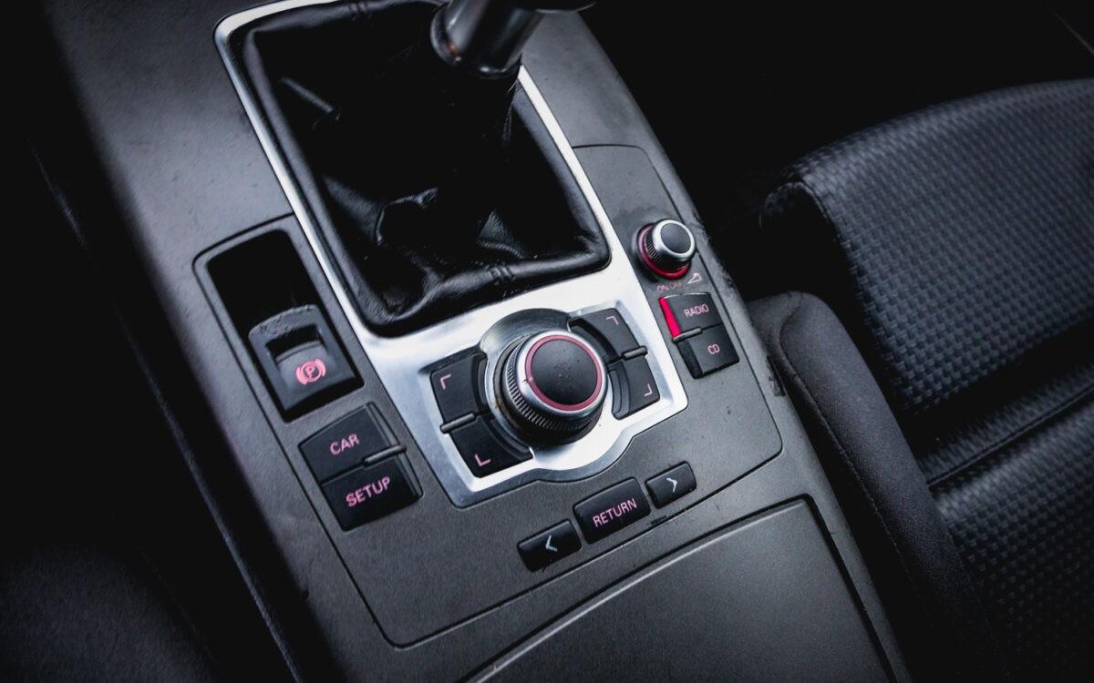 Audi_A6_leti_lietots_auto_pirkt-6