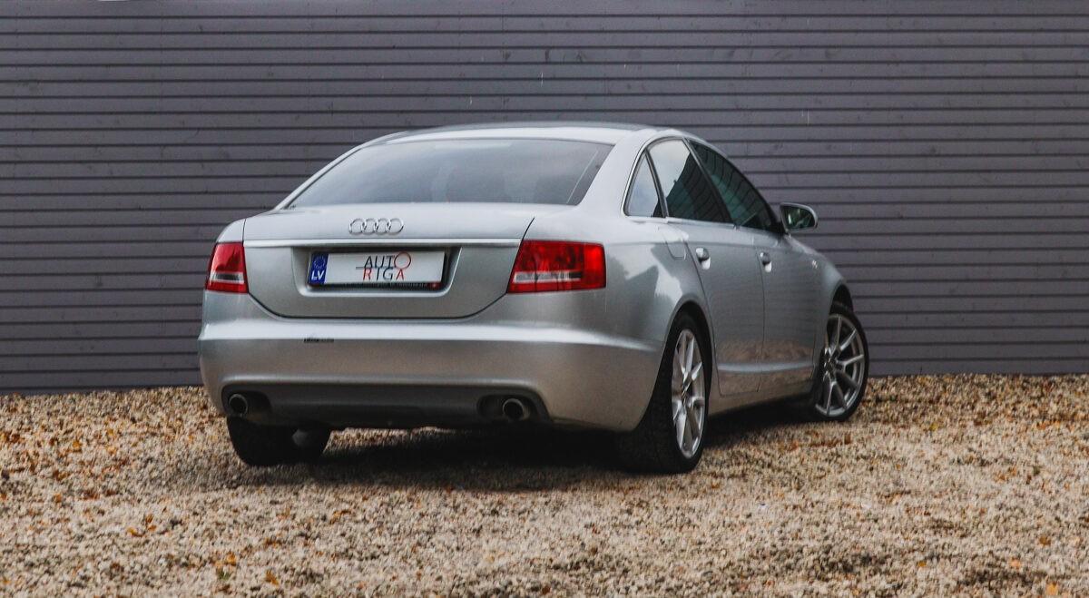 Audi_A6_leti_lietots_auto_pirkt-7