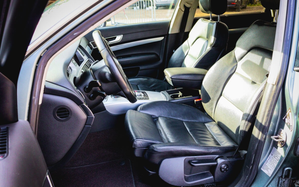 Audi_A6_pirkt_leti_lietoti_auto