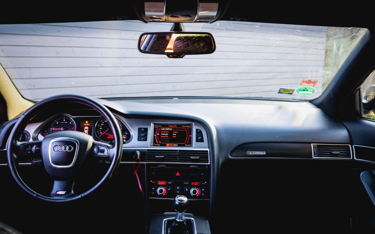 Audi_A6_pirkt_leti_lietoti_auto-10
