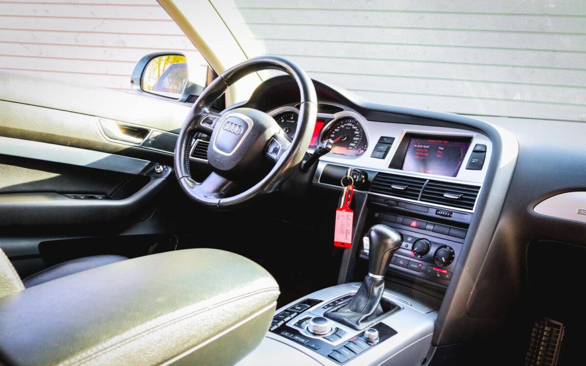 Audi_A6_pirkt_leti_lietoti_auto-11