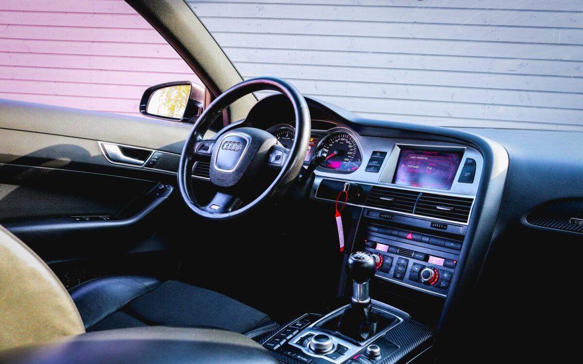 Audi_A6_pirkt_leti_lietoti_auto-12