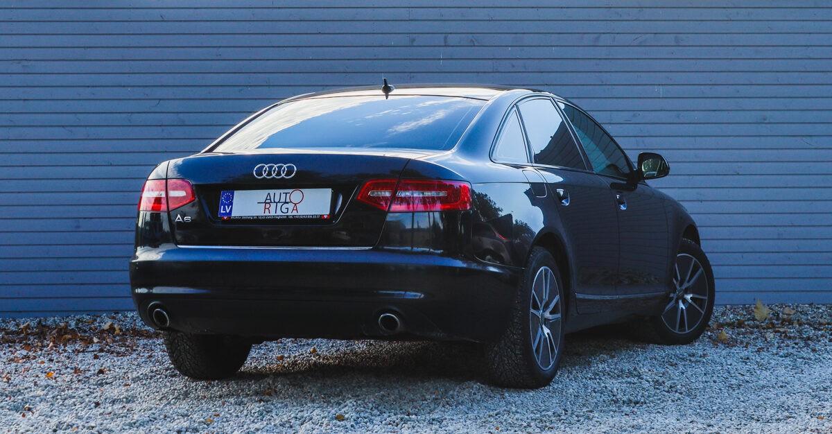 Audi_A6_pirkt_leti_lietoti_auto-13