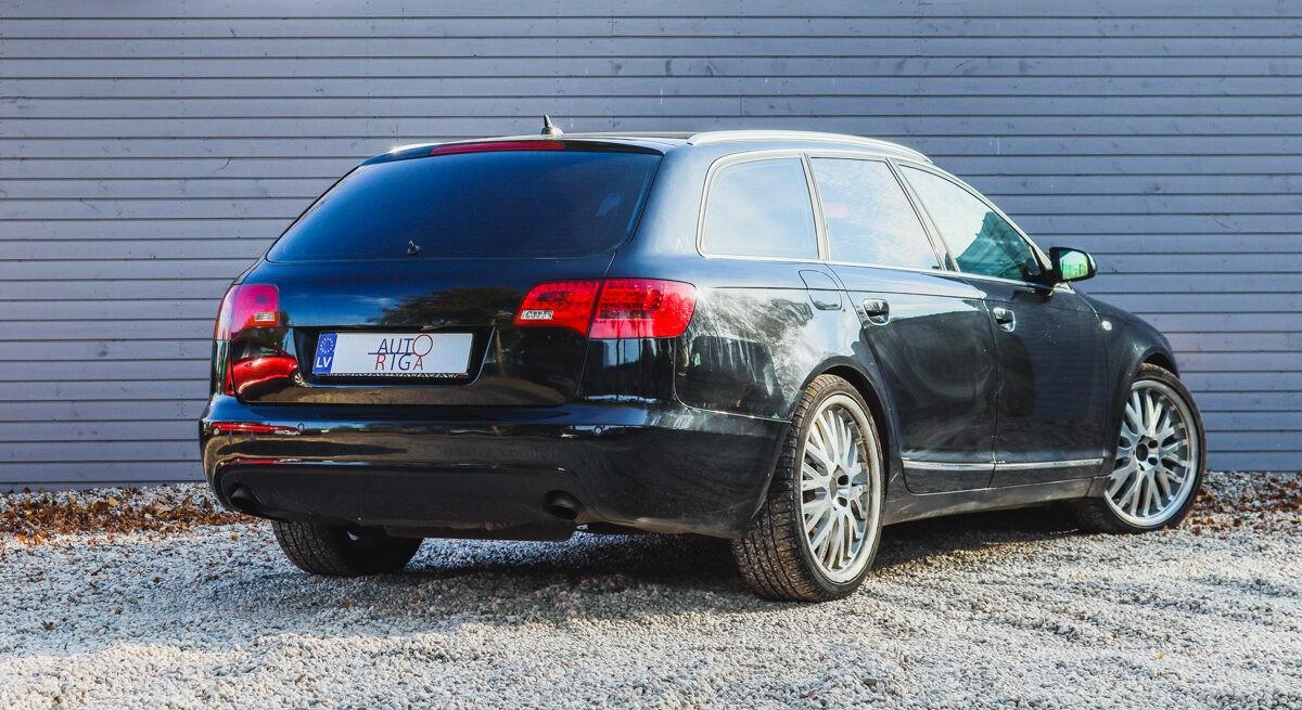 Audi_A6_pirkt_leti_lietoti_auto-15