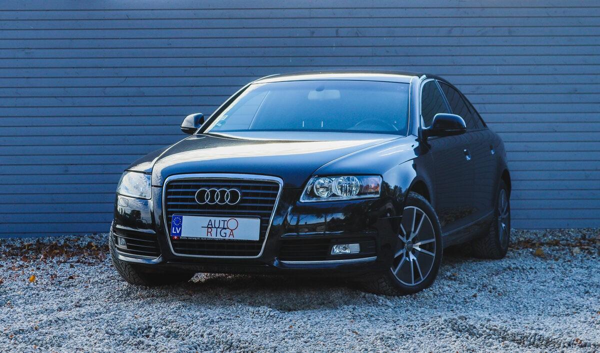 Audi_A6_pirkt_leti_lietoti_auto-16