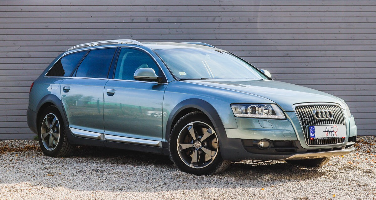 Audi_A6_pirkt_leti_lietoti_auto-18