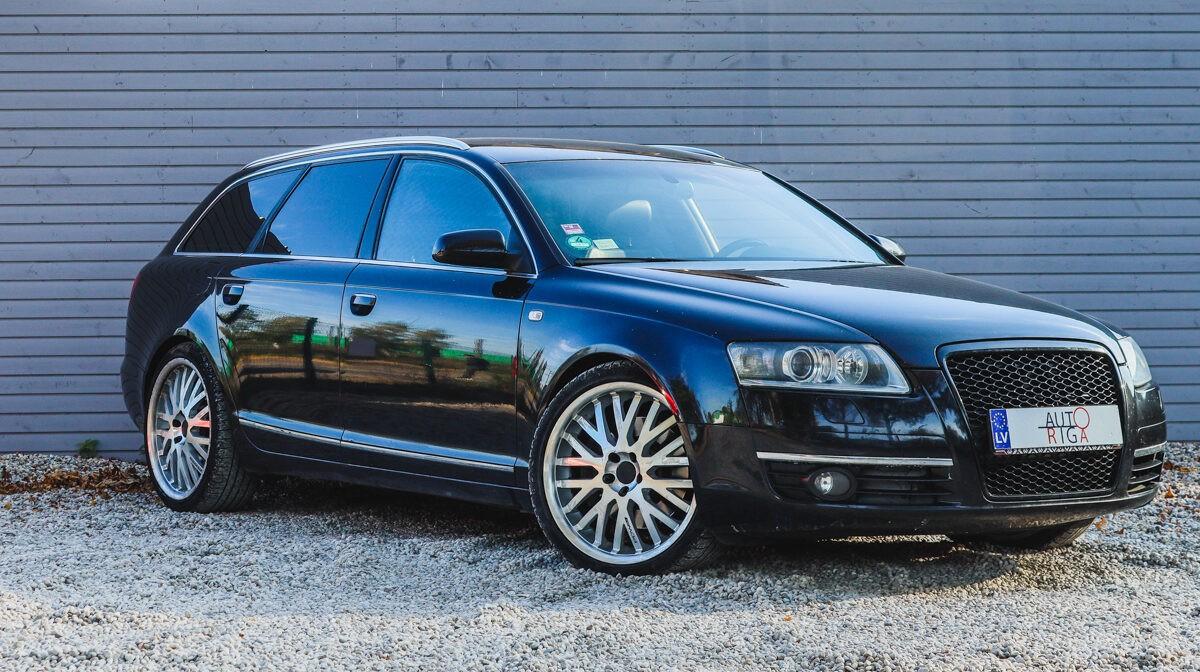 Audi_A6_pirkt_leti_lietoti_auto-19