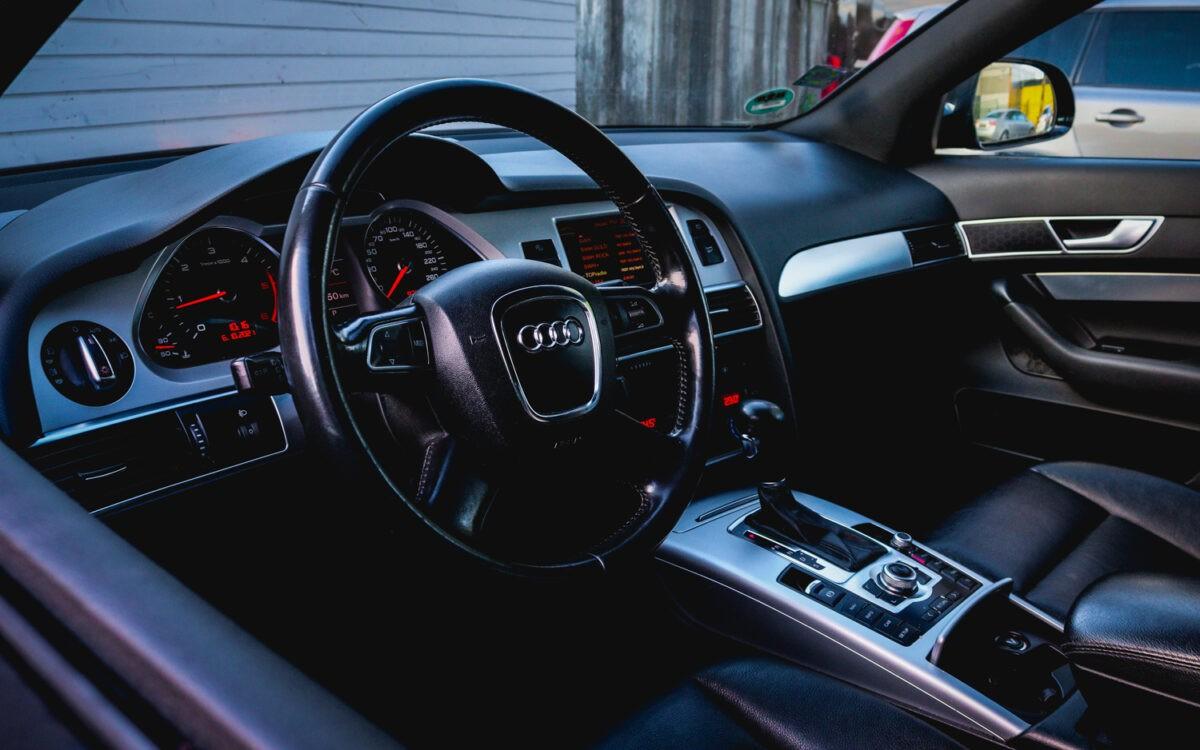 Audi_A6_pirkt_leti_lietoti_auto-2