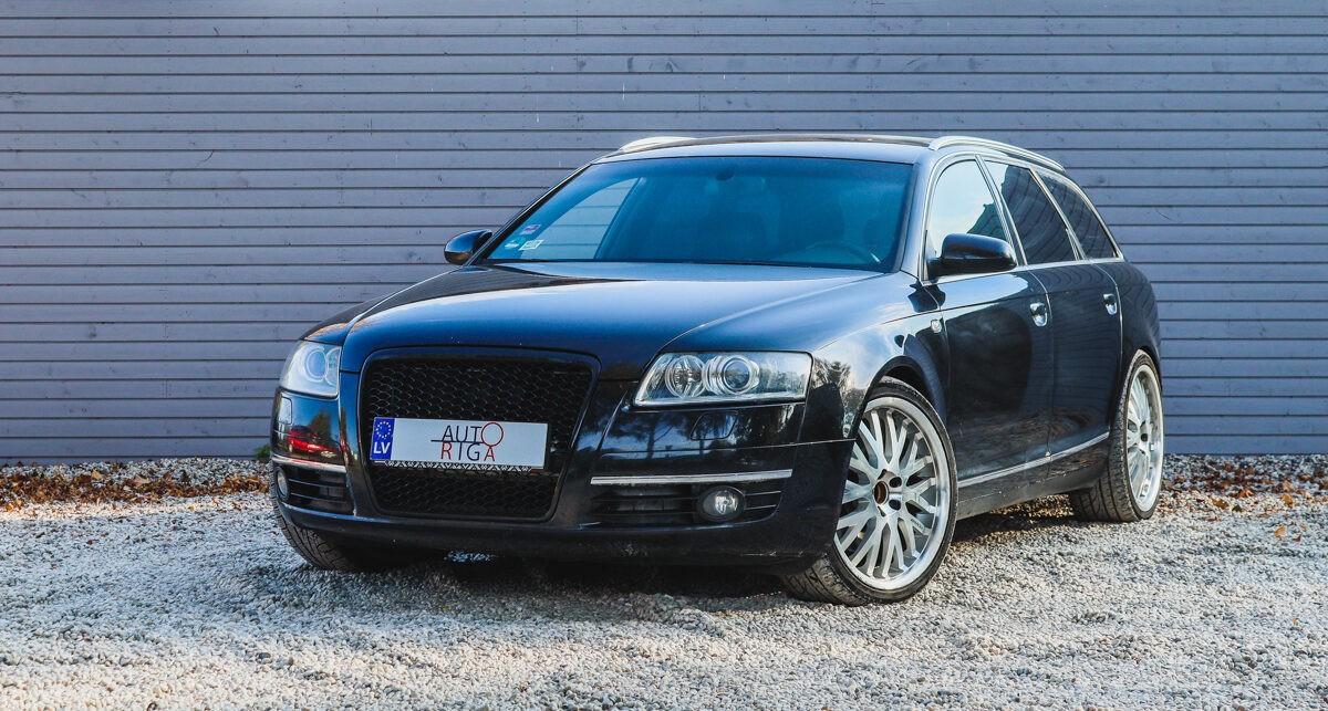 Audi_A6_pirkt_leti_lietoti_auto-22