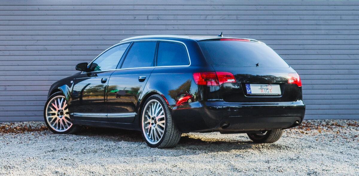 Audi_A6_pirkt_leti_lietoti_auto-26