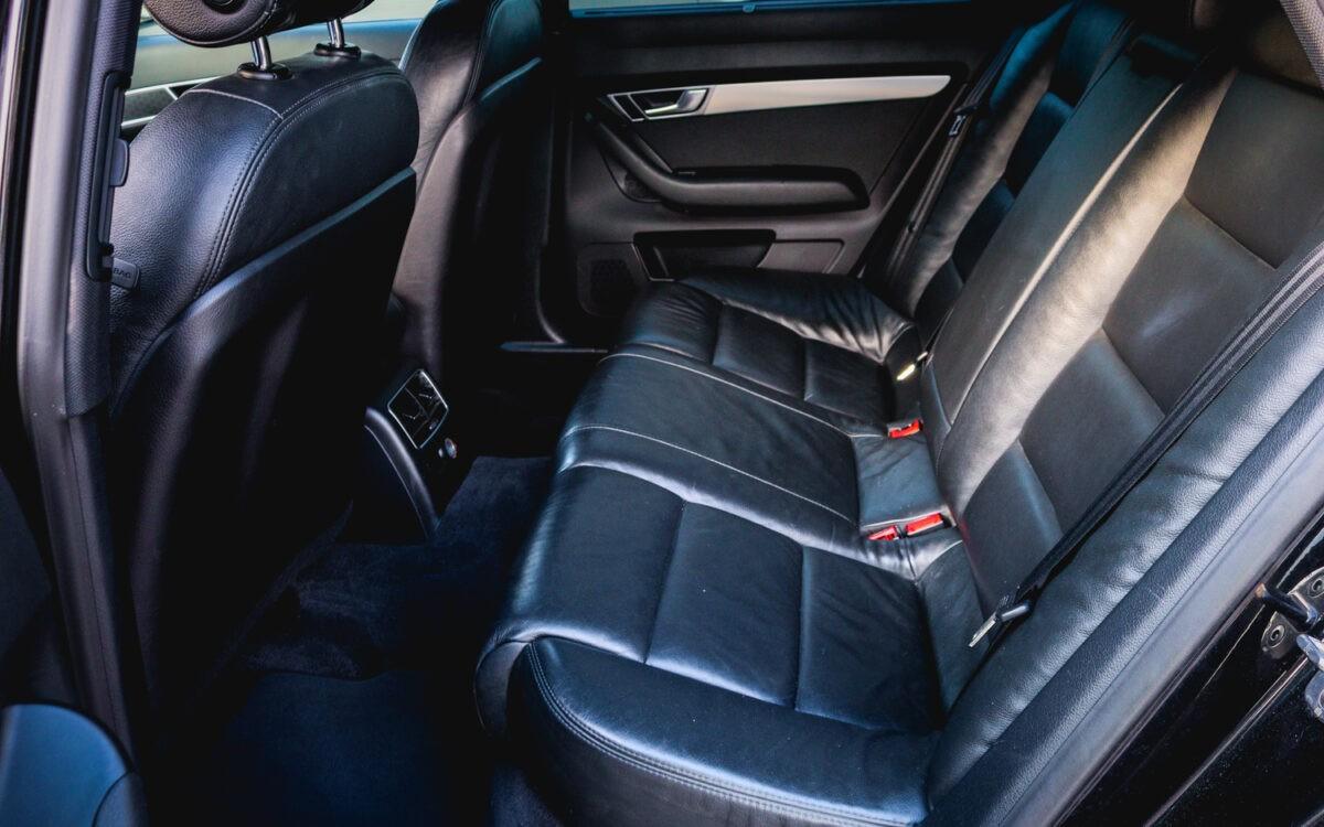 Audi_A6_pirkt_leti_lietoti_auto-3
