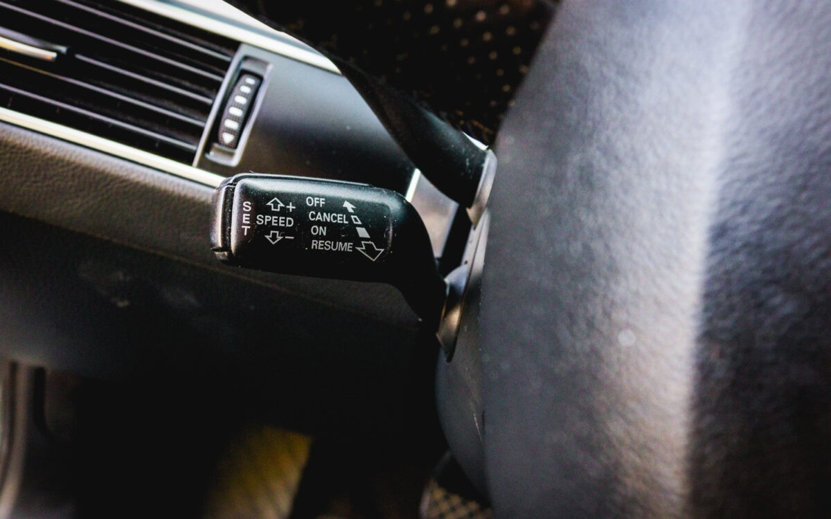 Audi_A6_pirkt_leti_lietoti_auto-4