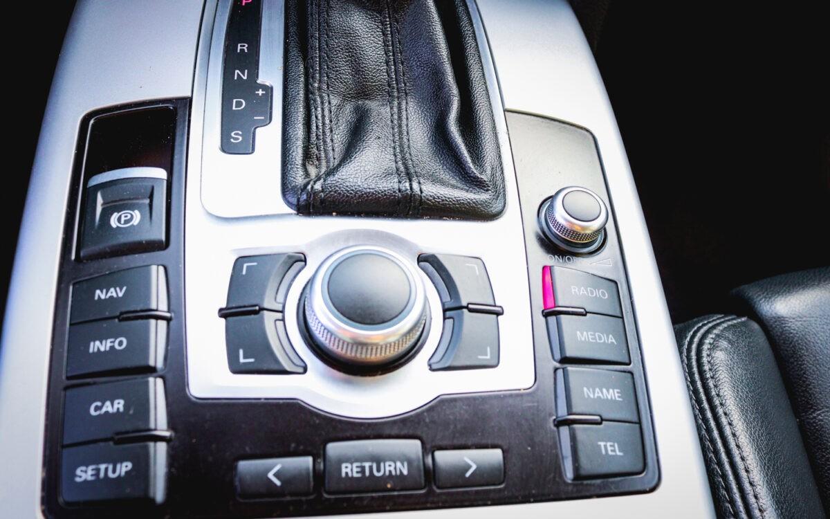 Audi_A6_pirkt_leti_lietoti_auto-5