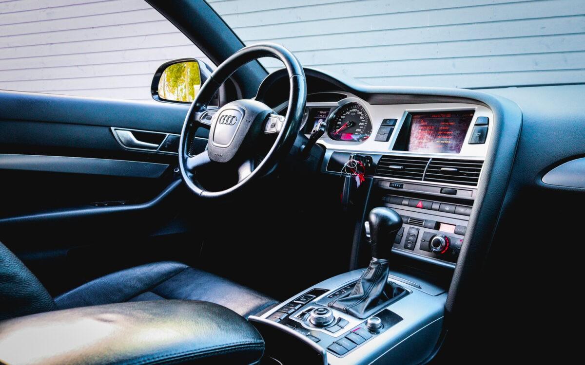 Audi_A6_pirkt_leti_lietoti_auto-6