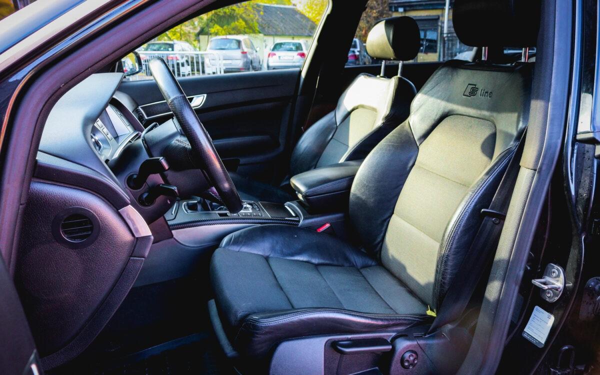 Audi_A6_pirkt_leti_lietoti_auto-7