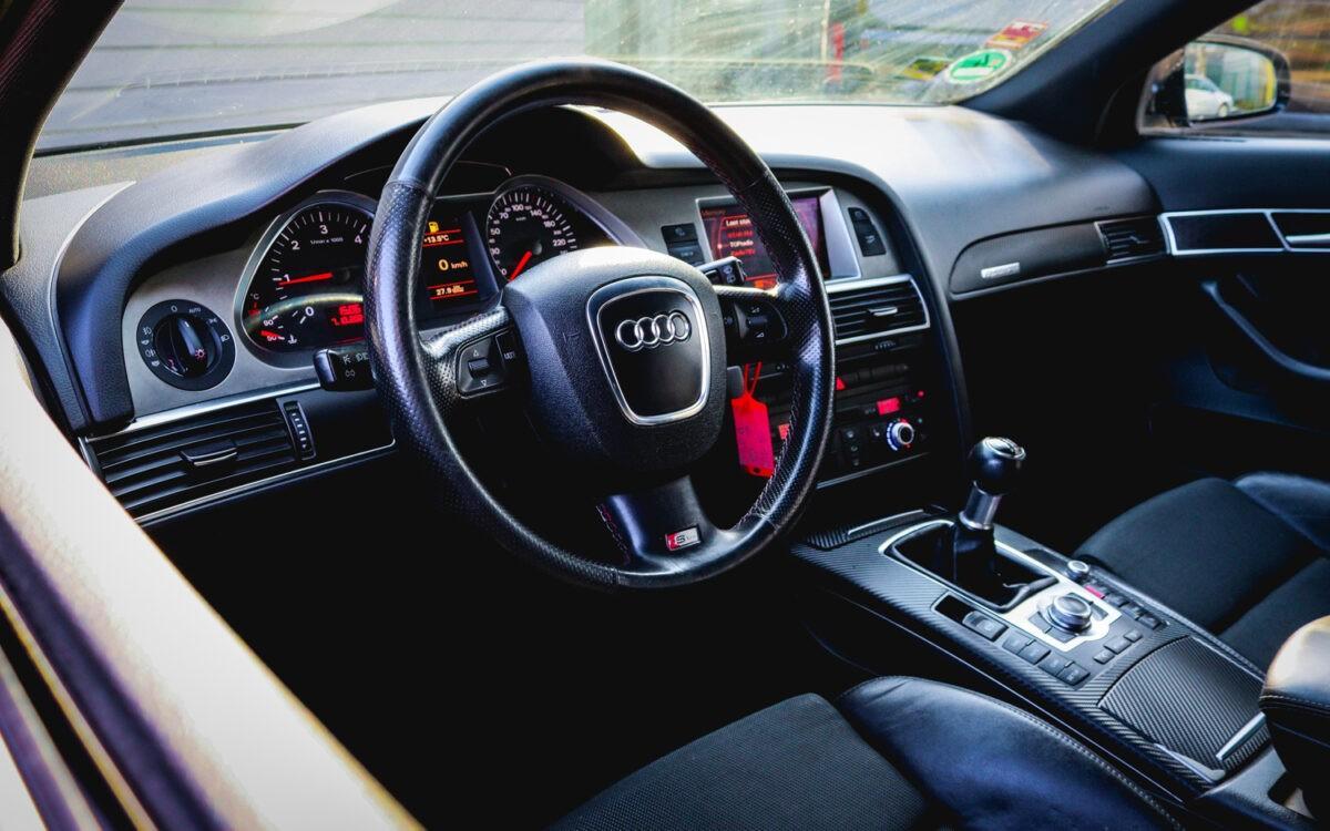 Audi_A6_pirkt_leti_lietoti_auto-8
