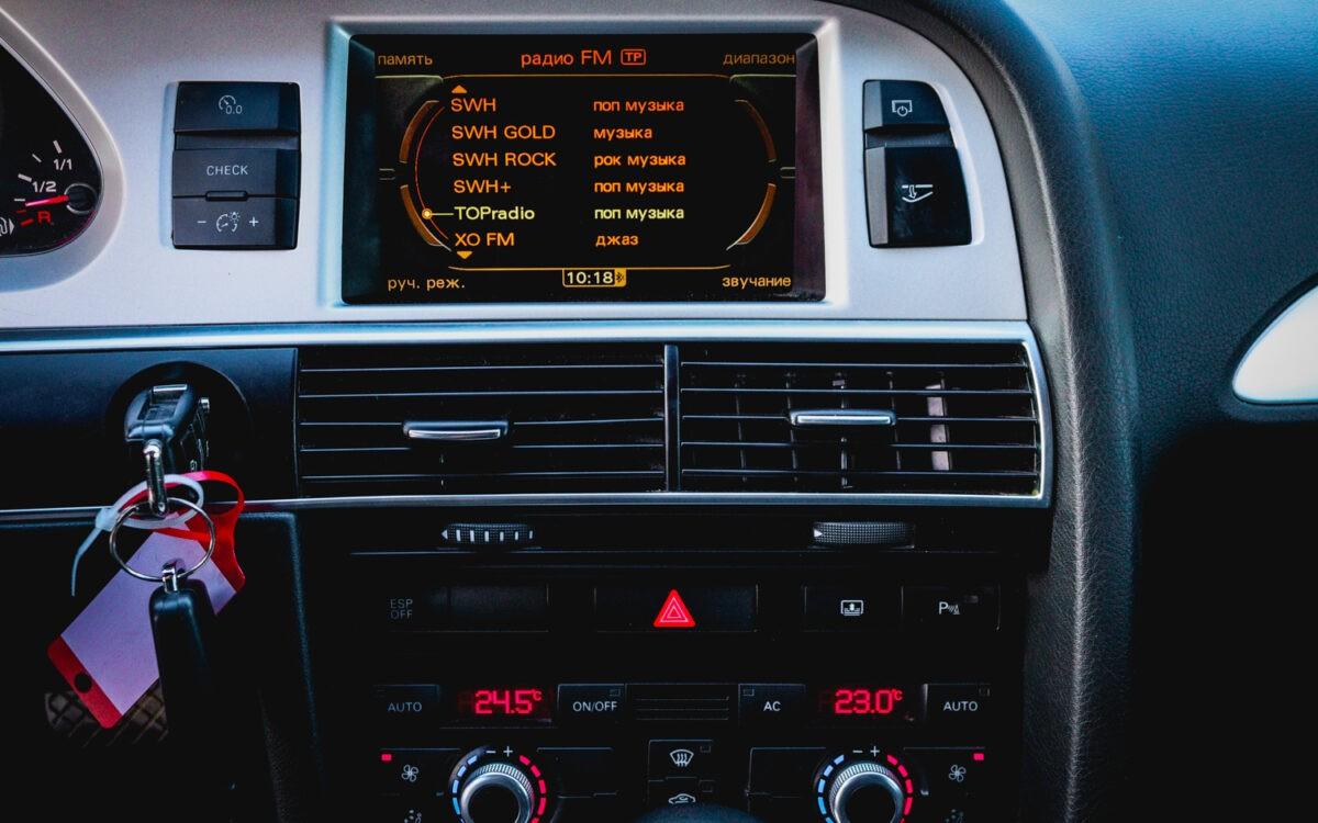 Audi_A6_pirkt_leti_lietoti_auto-9