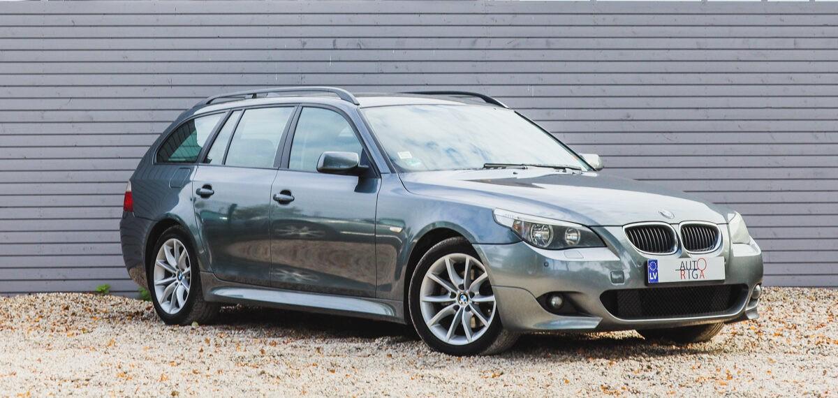 BMW 520_leti_lietots_auto_pirkt-11