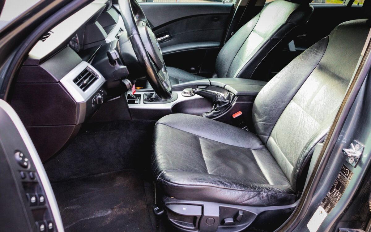BMW 520_leti_lietots_auto_pirkt