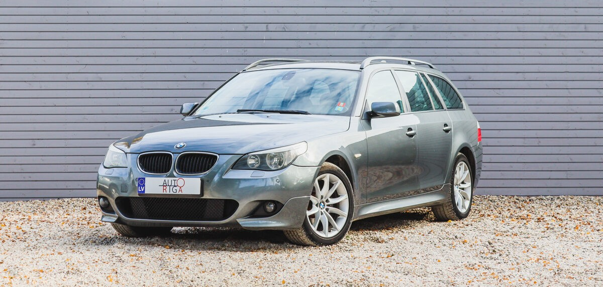 BMW 520_leti_lietots_auto_pirkt-13