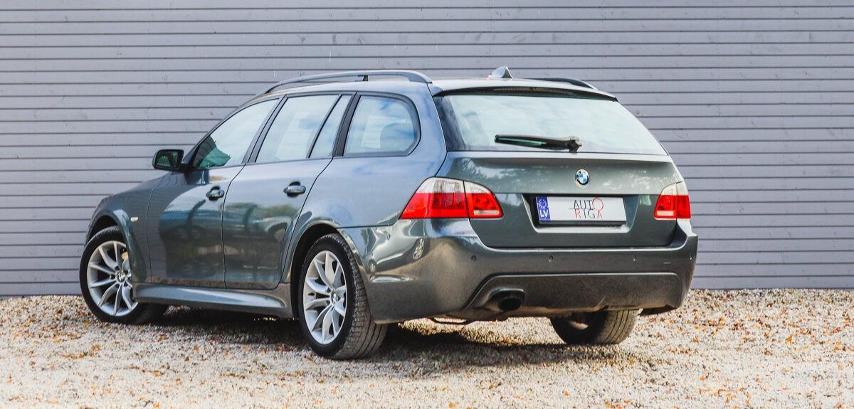 BMW 520_leti_lietots_auto_pirkt-15