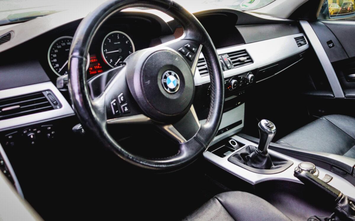 BMW 520_leti_lietots_auto_pirkt-2