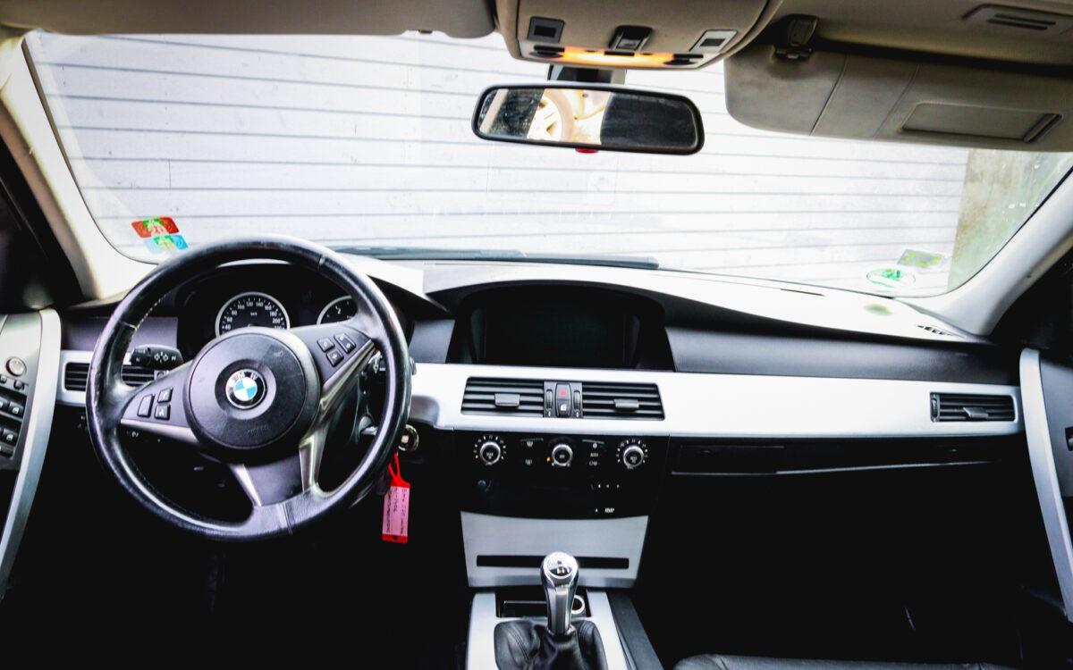 BMW 520_leti_lietots_auto_pirkt-4